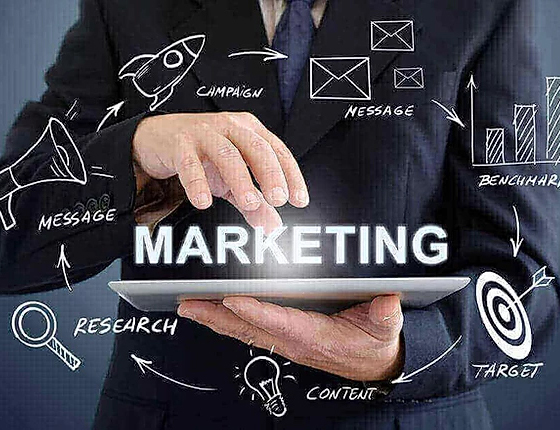 Reasons why you need online marketing for your business in 2020  Copy